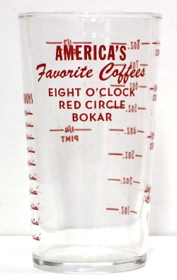 America's Favorite Coffees