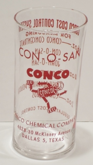 Conco Chemical Co.