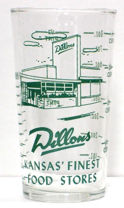 Dillon's Food Stores