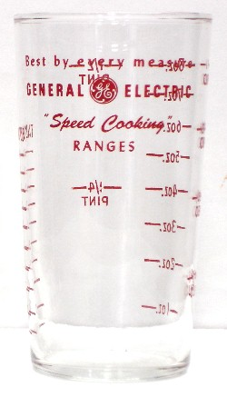General Electric Appliances