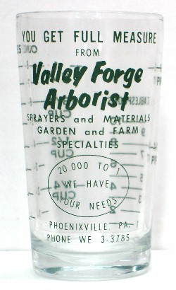 Valley Forge Arborist