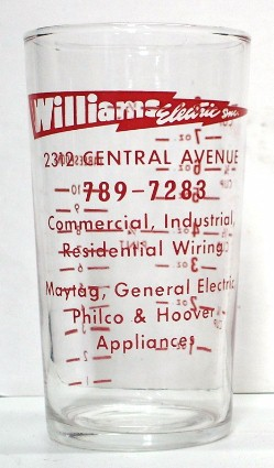 Williams Electric